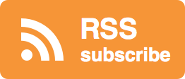 follow RSS